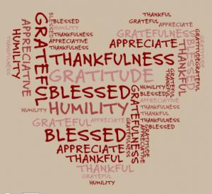 gratitude-300x274